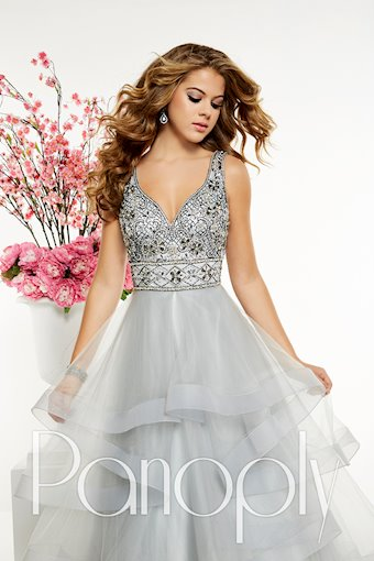 Panoply Style #14859