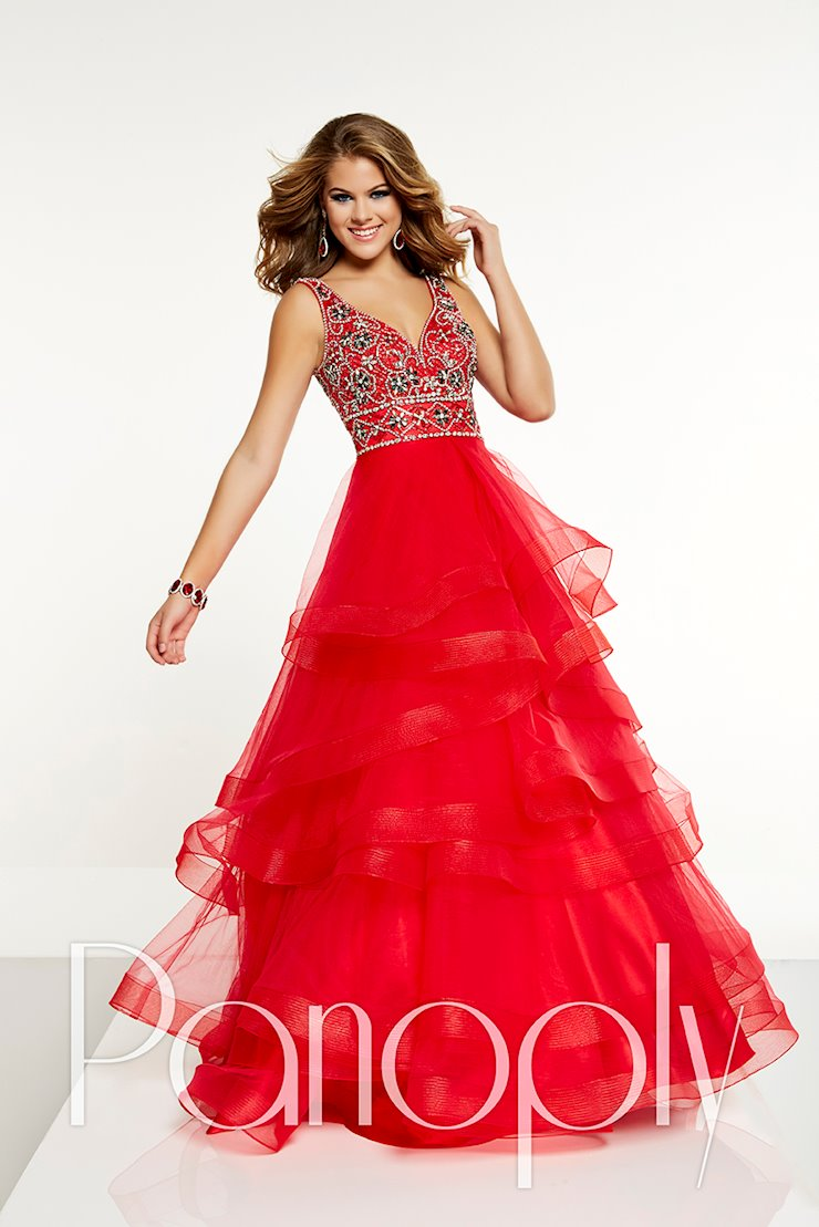 Panoply Style #14859 Image