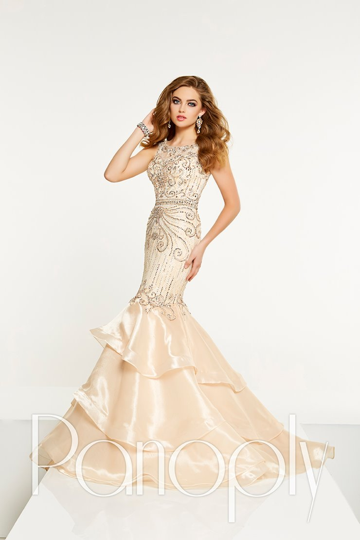 Panoply Style #14862 Image