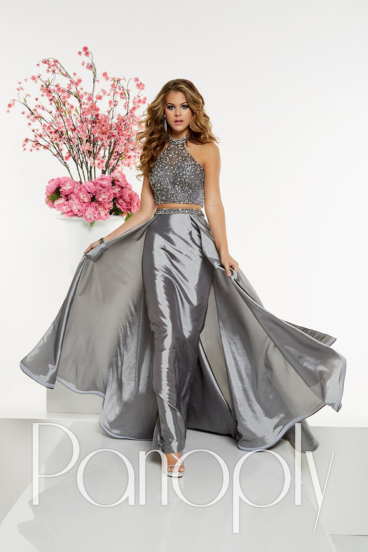 Panoply Style #14863 Image