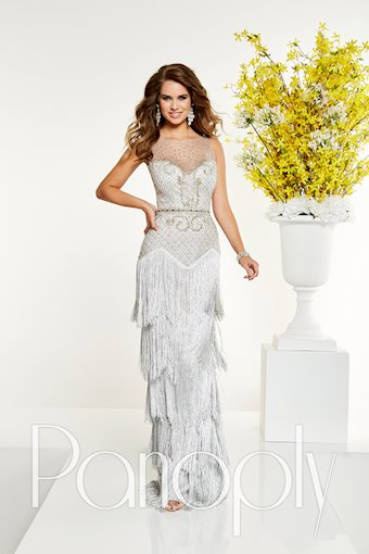 Panoply Style #14866