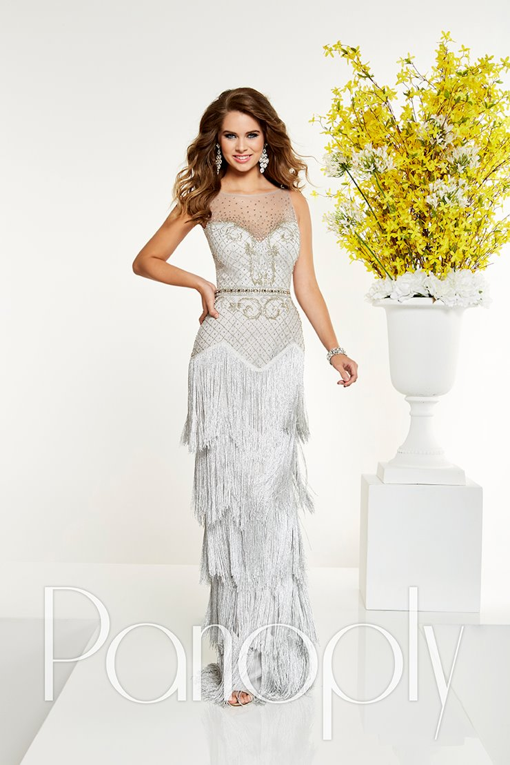 Panoply Style #14866 Image