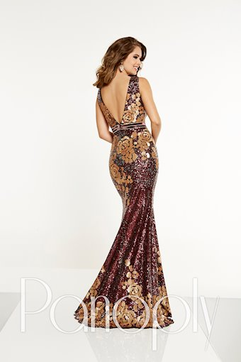 Panoply Style #14867