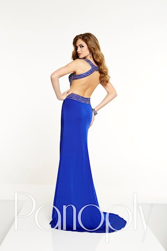 Panoply Style #14869