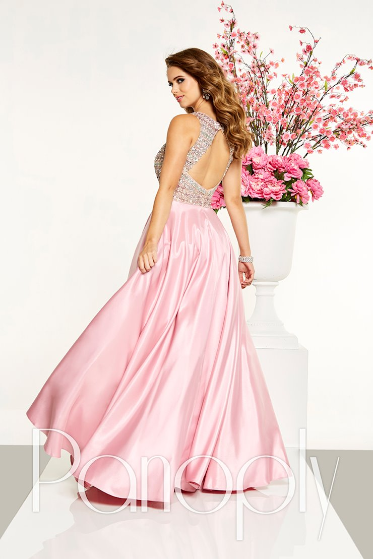 Panoply Style #14880
