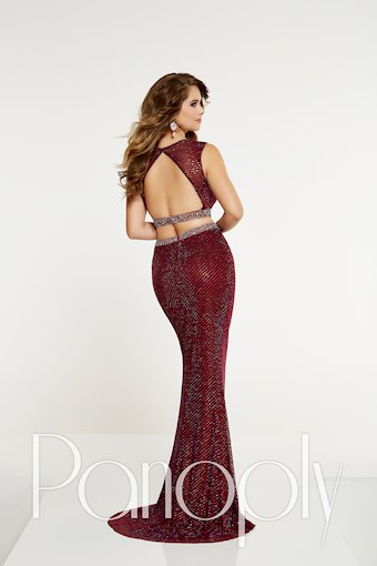 Panoply Style #14881
