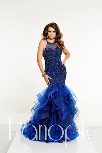 Panoply Style #14882