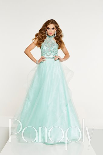 Panoply Style #14885