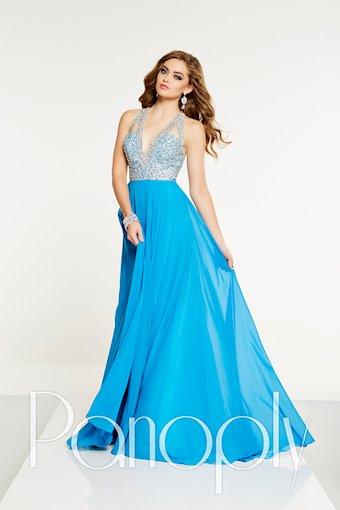 Panoply Style #14887