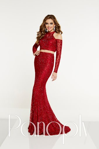 Panoply Style #14888