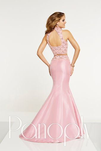 Panoply Style #14891