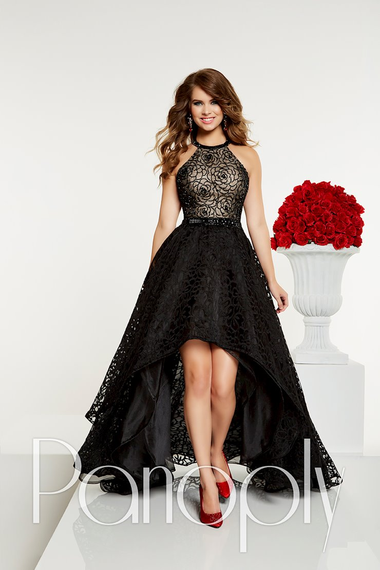 Panoply Style #14893 Image