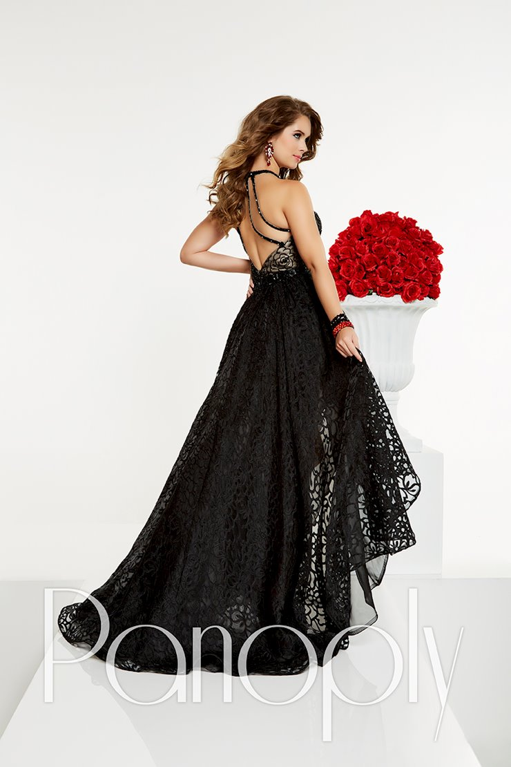 Panoply Style #14893