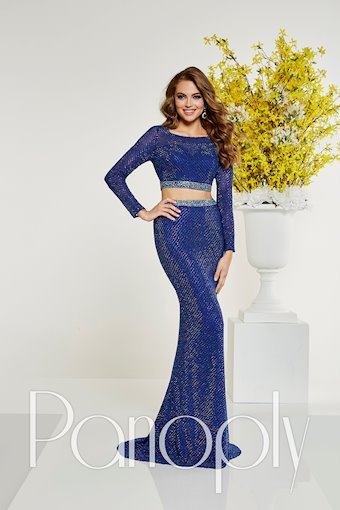 Panoply Style #14894