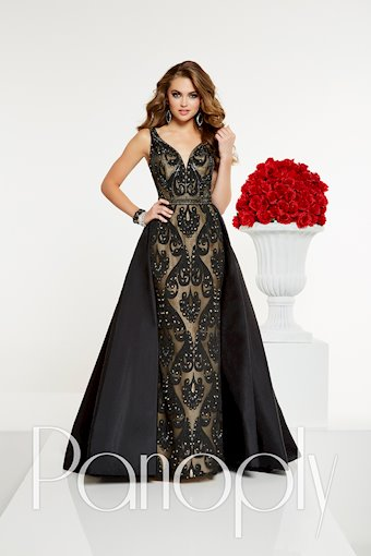 Panoply Style #14895