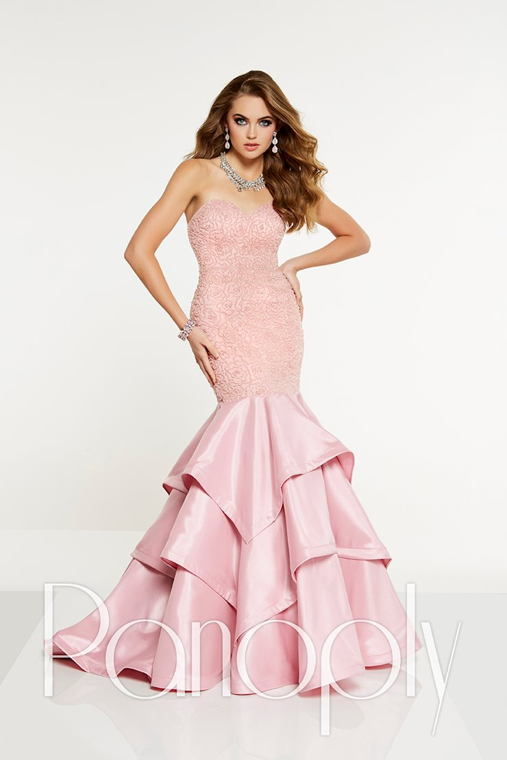 Panoply Style #14896