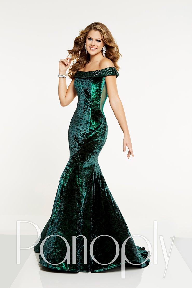 Panoply Style #14897