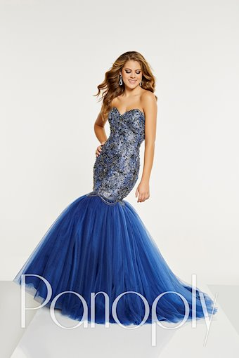 Panoply Style #14898