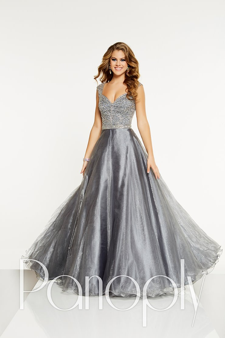 Panoply Style #14899