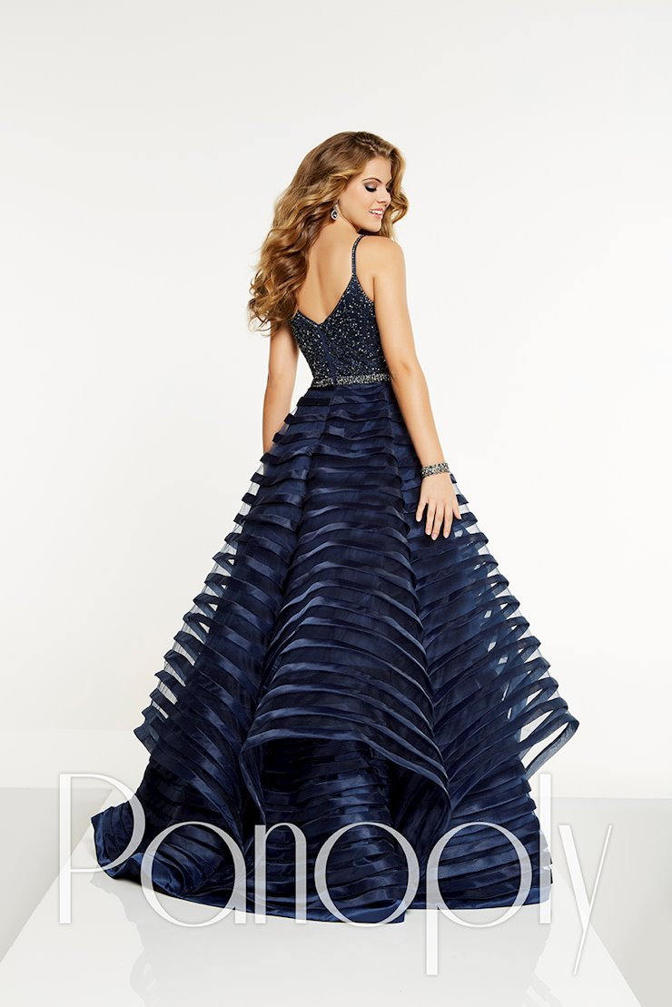 Panoply Style #14904