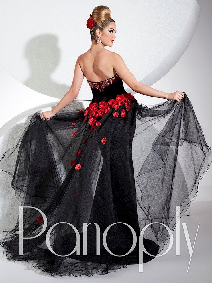 Panoply 14908
