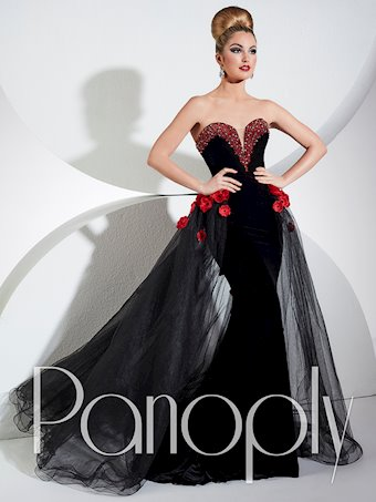 Panoply Style #14908
