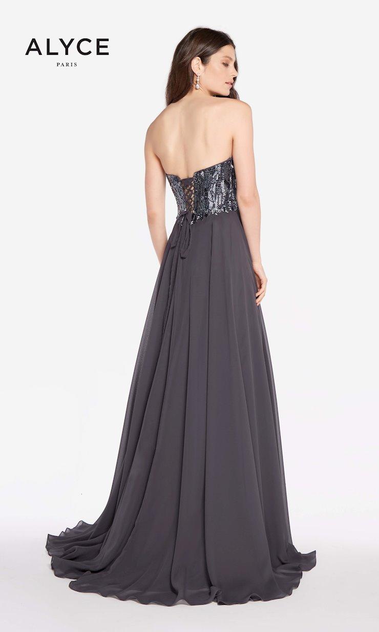 Alyce Paris Style #60050