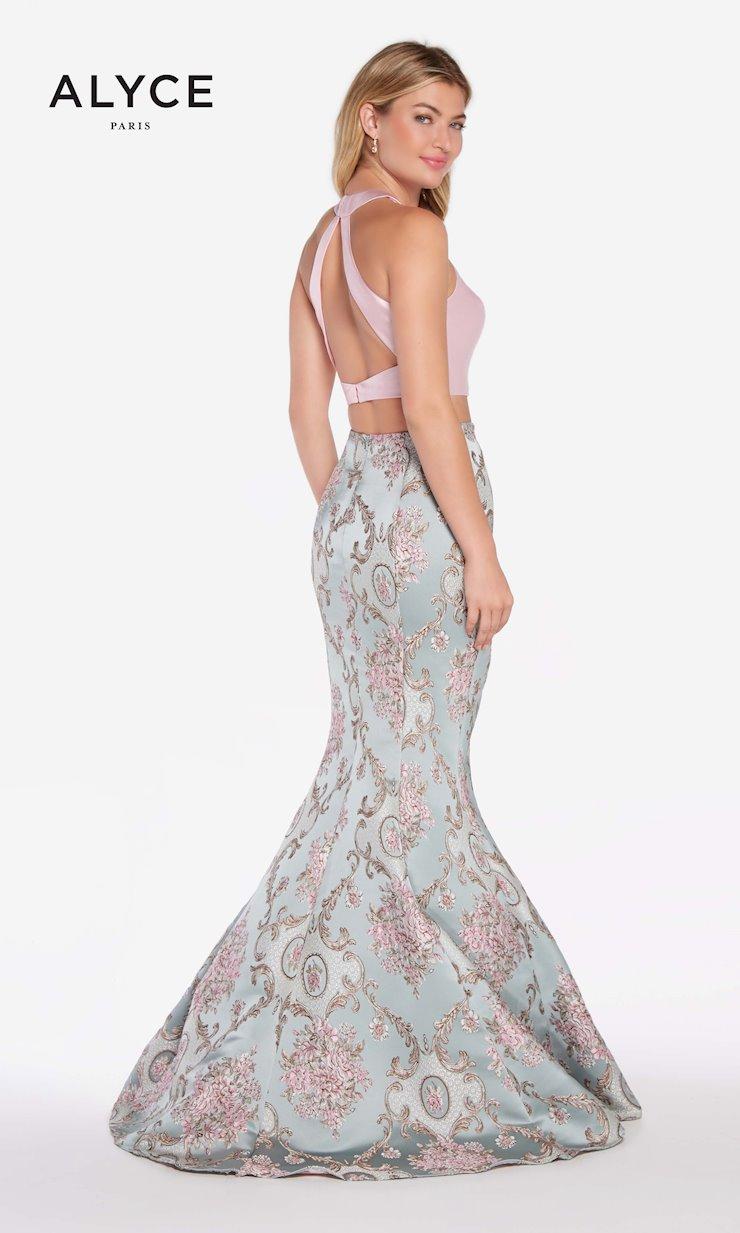 Alyce Paris Style #60120