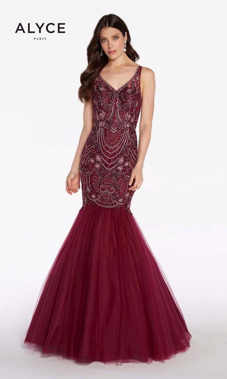 0f4767cbc511 Where To Buy Cheap Dresses In Paris