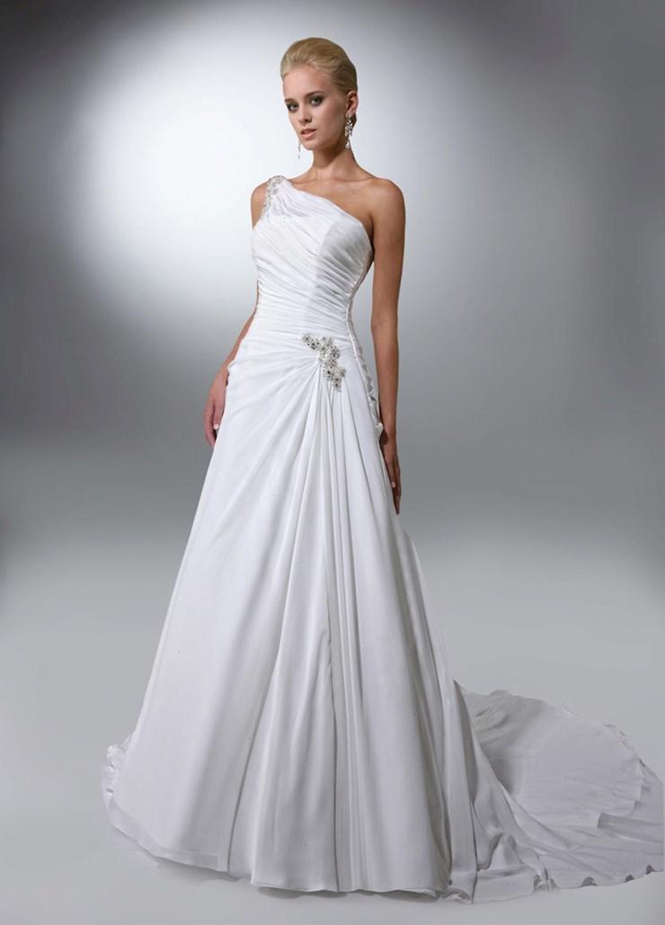 Davinci Bridal Style #50092 Image