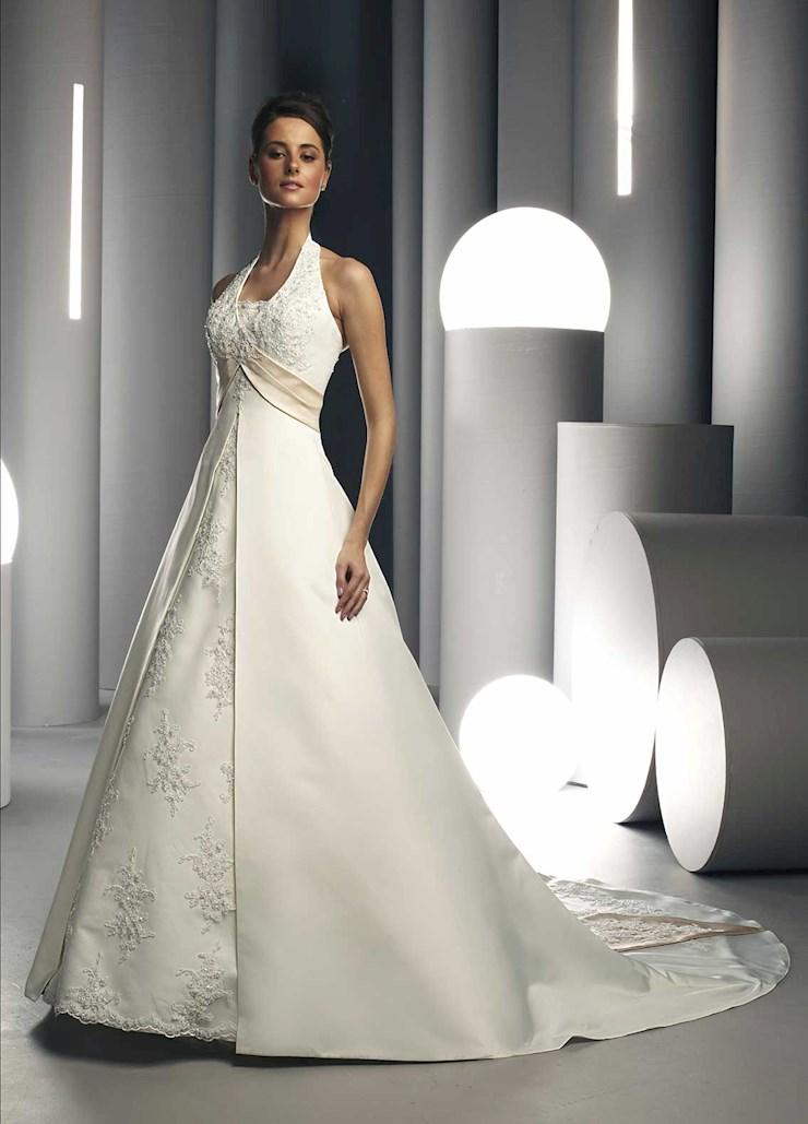 Davinci Bridal Style #8230 Image