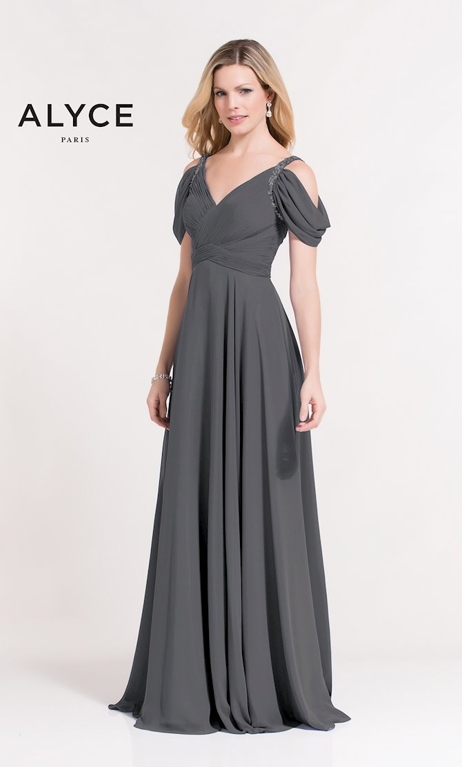 Alyce Style #27188