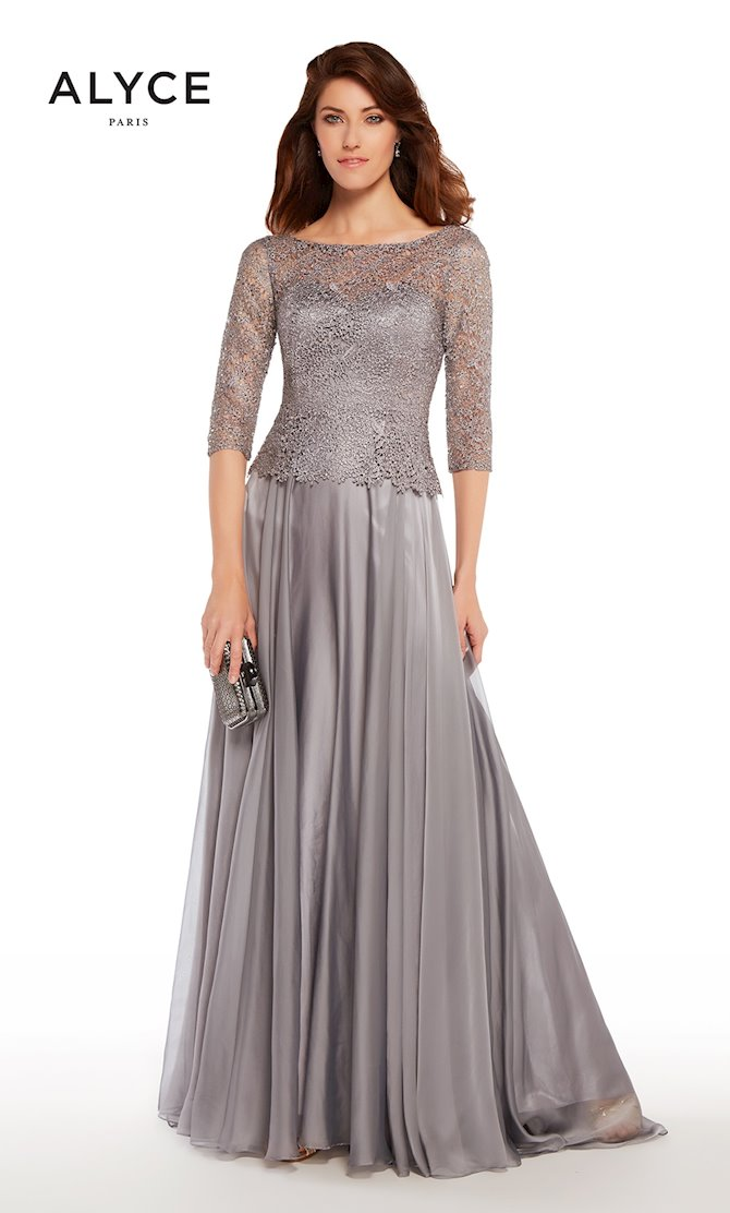 Alyce Style #27251