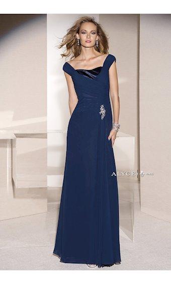 Alyce Paris Style 29300