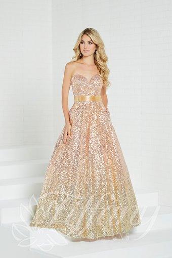 Tiffany Designs 16264