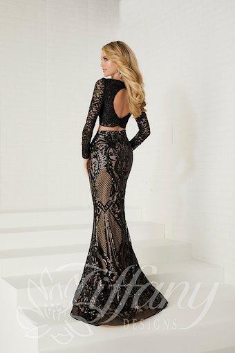 Tiffany Designs 16270