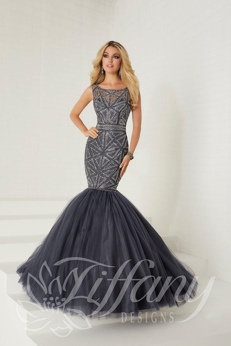 Tiffany Designs Style #16271