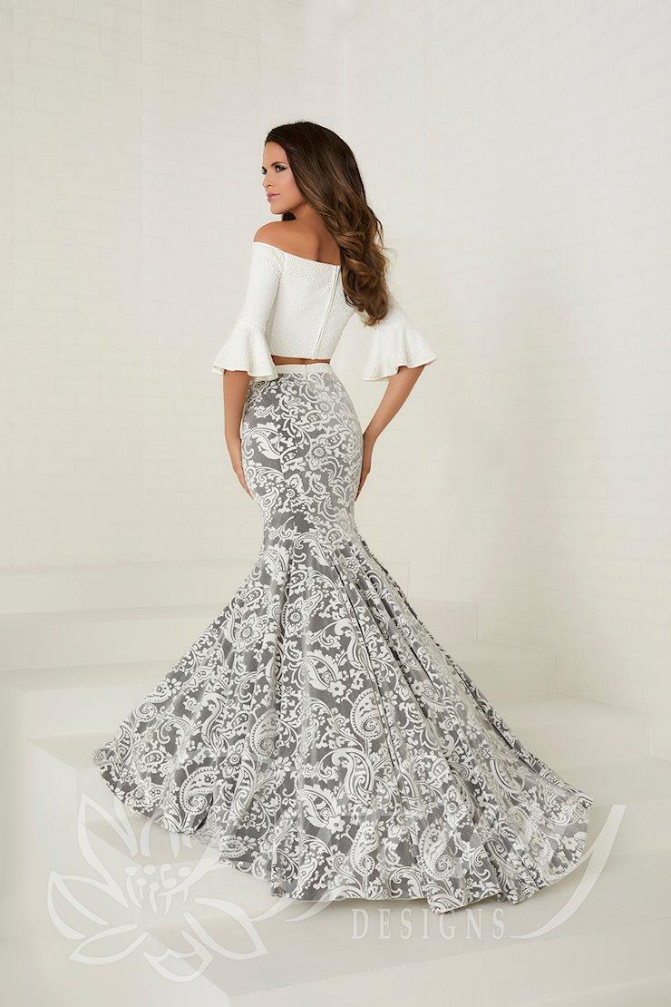 Tiffany Designs Style #16272