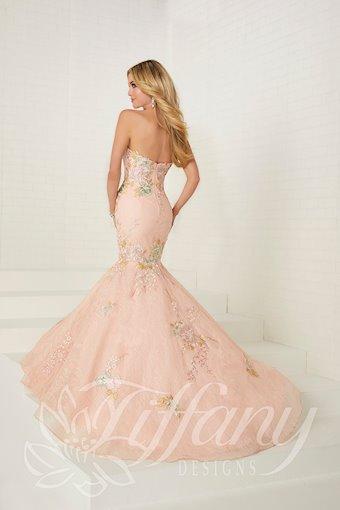 Tiffany Designs 16273