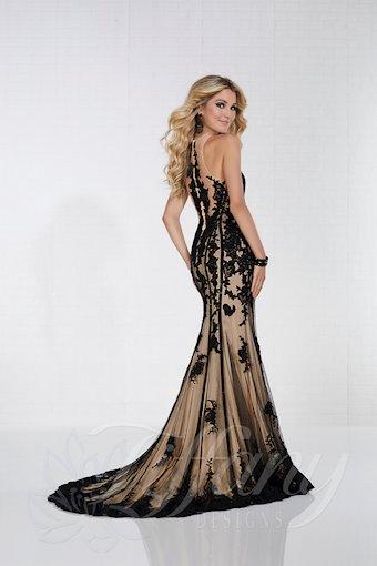 Tiffany Designs 16274