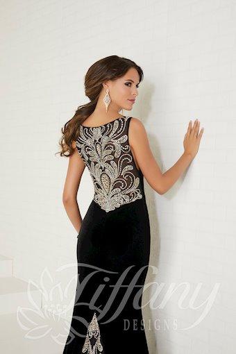 Tiffany Designs 16278