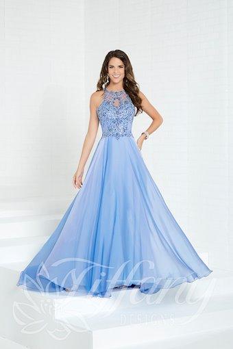 Tiffany Designs 16279