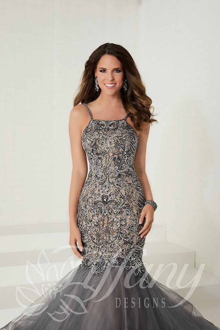 Tiffany Designs 16280