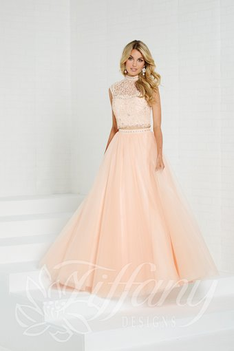 Tiffany Designs 16281