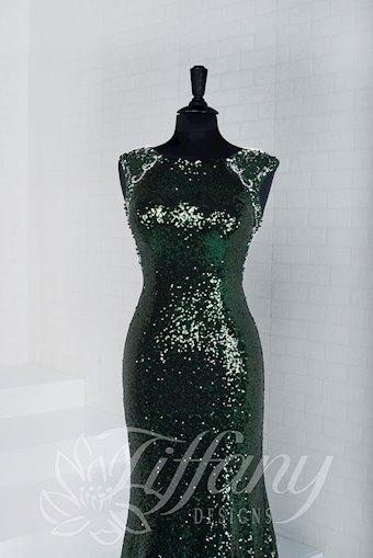 Tiffany Designs 16292