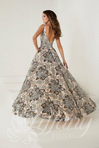 Tiffany Designs 16294