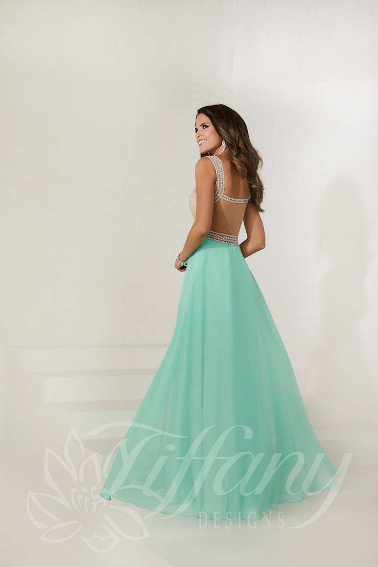Tiffany Designs 16295 Image