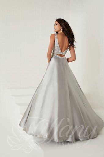 Tiffany Designs 16302