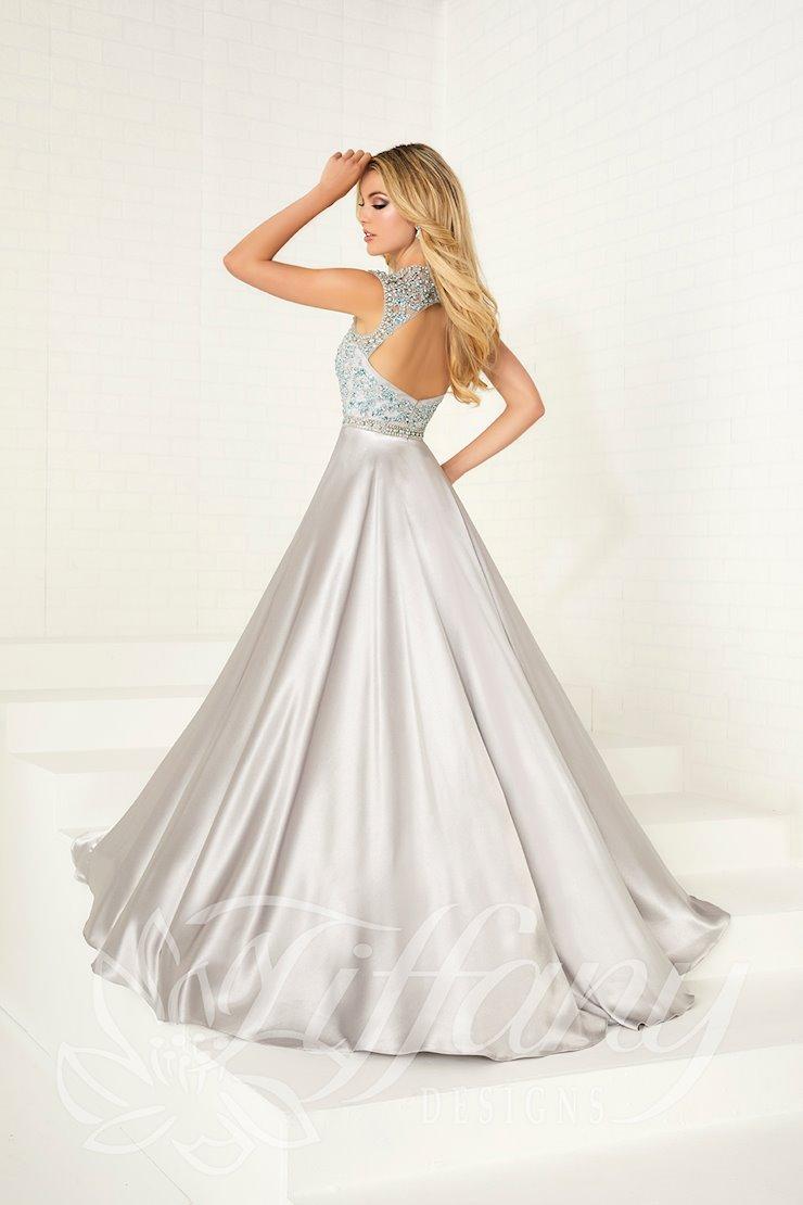 Tiffany Designs 16304
