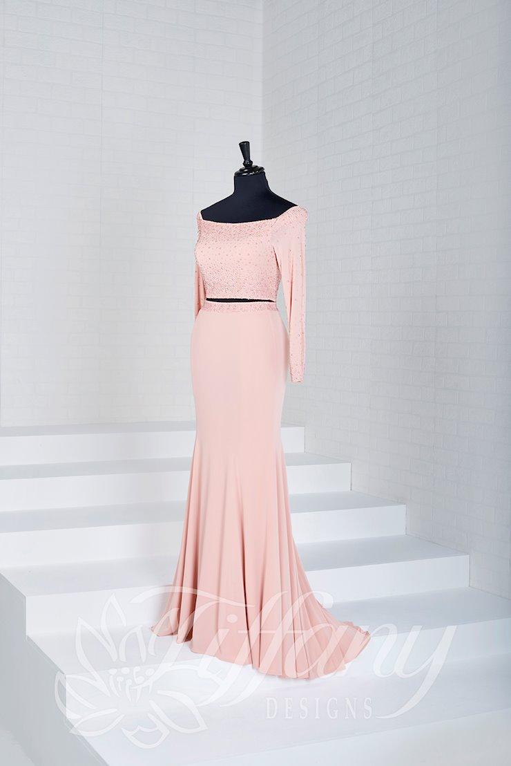 Tiffany Designs Style 16311